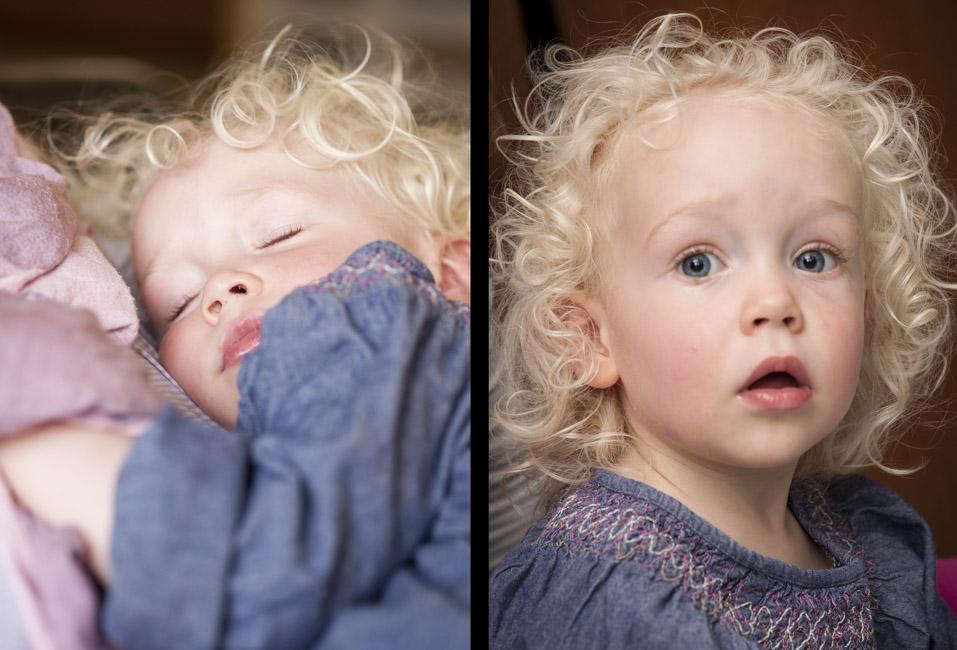 Portraitfotografie C