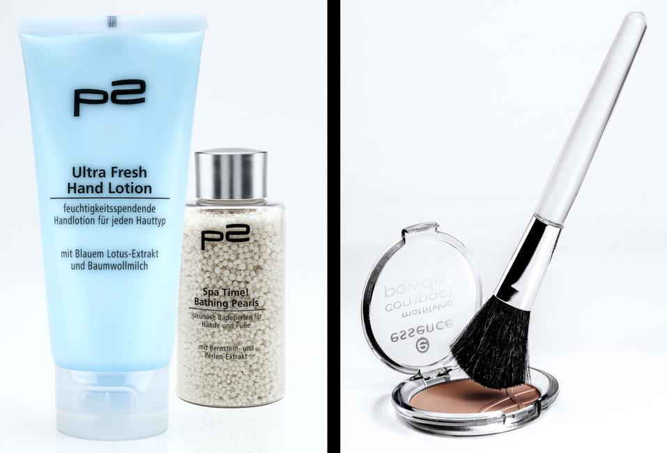 Produktfotografie P