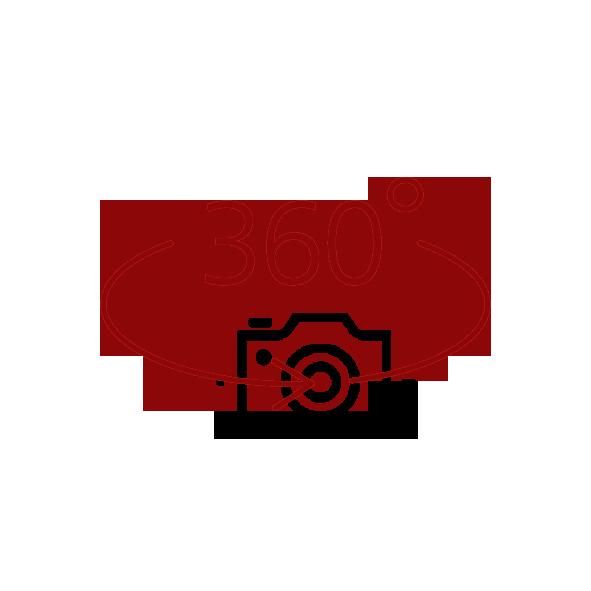 360-Logo