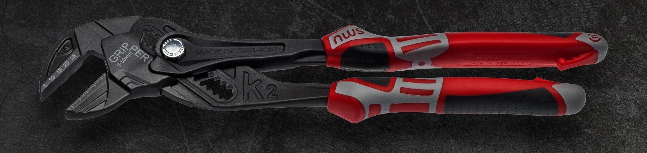 NWS-Gripper-2